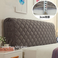 The Europeanstyle Quilt Covers 120 220 Centimeters And Is Made Of Anti elastic Powder Double ended Quilt bed cover bedspread