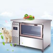 Полностью автоматическая льдогенератор blu ray 220 В коммерческая