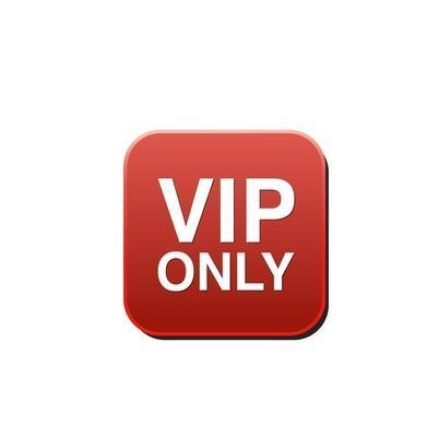 VIP VIP VIP VIP