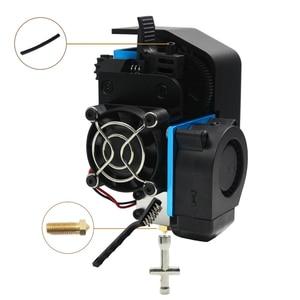 Image 5 - 2021!Adecuado para extrusora de impresora 3D de artillería, fácil de instalar