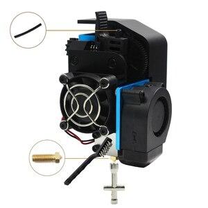 Image 5 - 2021!adecuadoパラextrusoraデimpresora 3Dデartillería、facilデinstalar