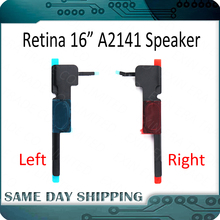 Loudspeaker-Set-Kit Laptop Macbook New And for Pro Retina 16-A2141/internal EMC Right
