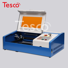 USB CO2 Laser Engraving Cutting Machine Laser Engraver Laser cutter 3020 40W for Wood Acrylic 110V/220V NEW Style 1pc dongle c for lihuiyu m2 nano co2 laser engraver cutter diy engraving cutting machine k40 winseal xp corellaser laserdrw