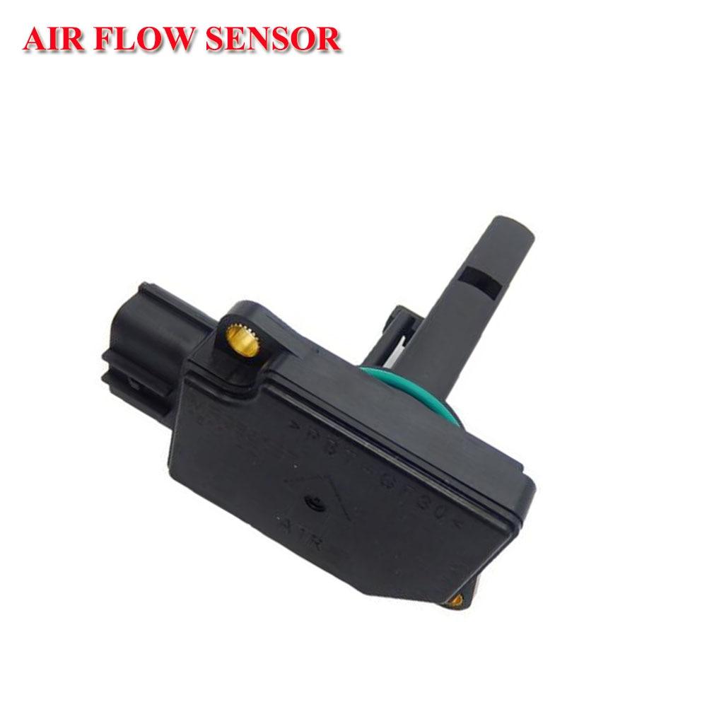 OEM MASS AIR FLOW SENSOR METER FOR MITSUBISHI LANCER ECLIPSE OUTLANDER MR985187
