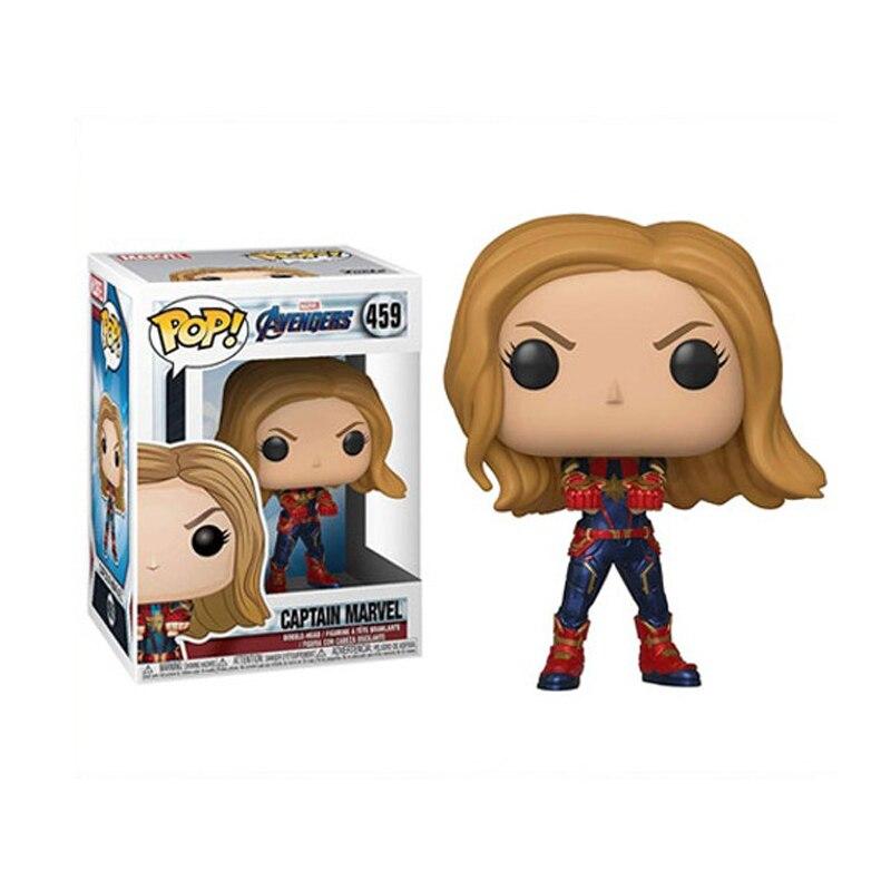 funko-pop-font-b-marvel-b-font-avengers-endgame-captain-font-b-marvel-b-font-459-vinyl-action-figure-collectible-model-toys-for-children-christmas-gift