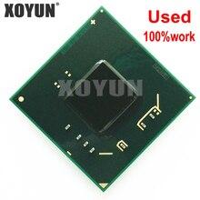 100% tested good BD82H61 SLJ4B BGA Chip