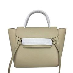 H25a7b35ac51b4e7c96a6ad693cfcf050s Buyuwant women backpack girl Alice bag in Wonderland school backpack bag women shoulder bag sac a dos Mochila bolsos