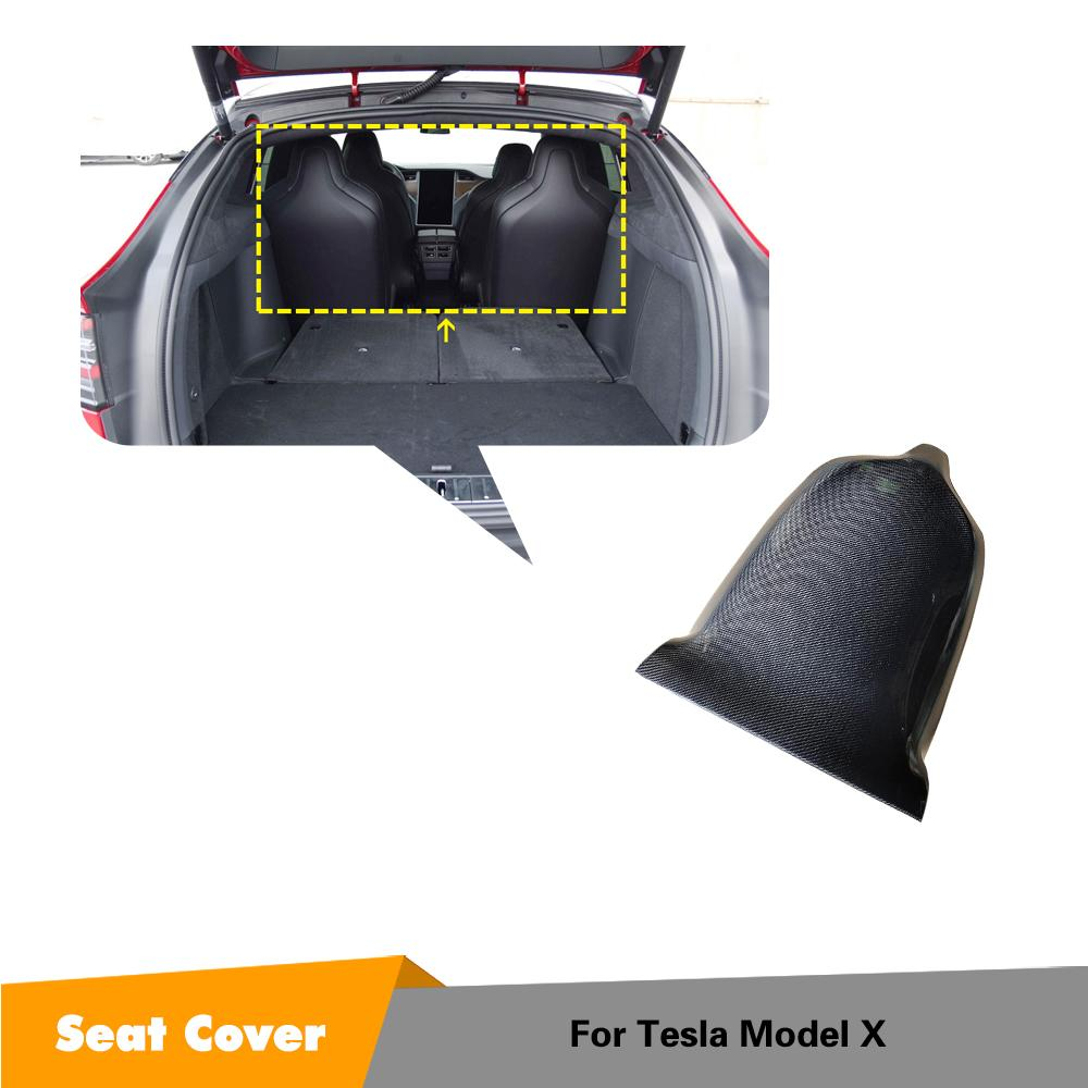 high-quality-2-pcs-set-full-carbon-fiber-seat-back-covers-right-left-seat-trim-for-tesla-model-x