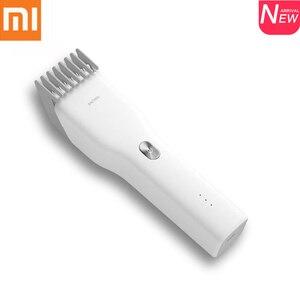 Xiaomi ENCHEN Electric Hair Cl