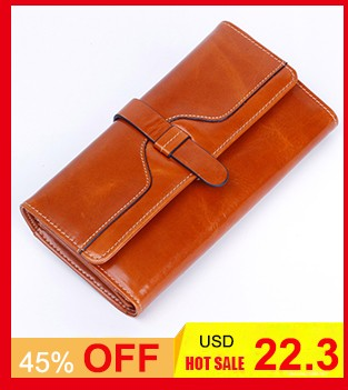 sale-women-wallet-long-oil-wax-leather-_04