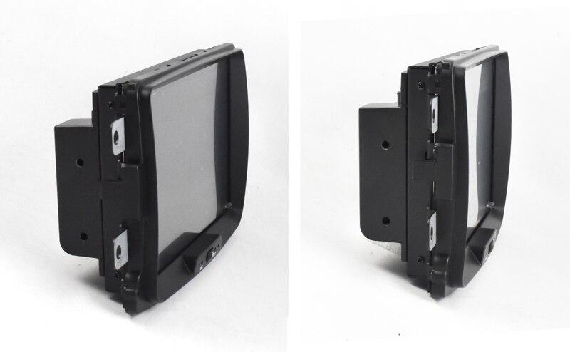 android9.1 DVD renault duster,dacia DOKKER symbol logan lada xray2 kaptur radio android car dvd 1DIN RADIO ANDROID9  (2)