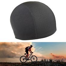 Mounchain Cycling Bicycle Helmet Men Women Cap Quick-drying Anti-UV Inside for Sports