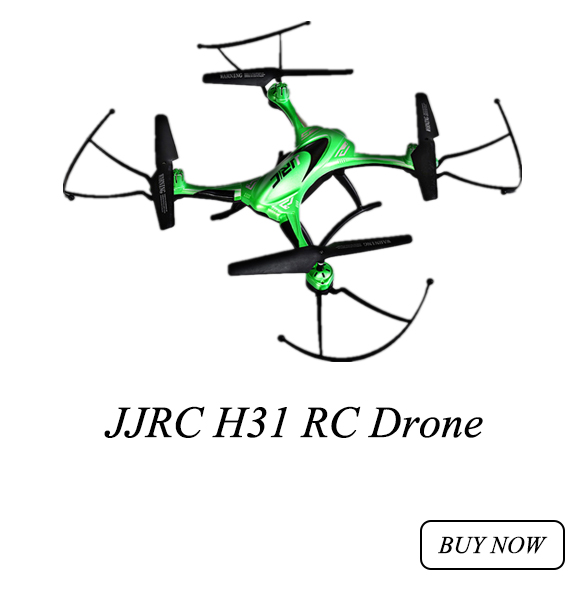 4 Set CCW für JJRC H8 Mini Quadcopter 16 Stück Propeller Requisiten CW