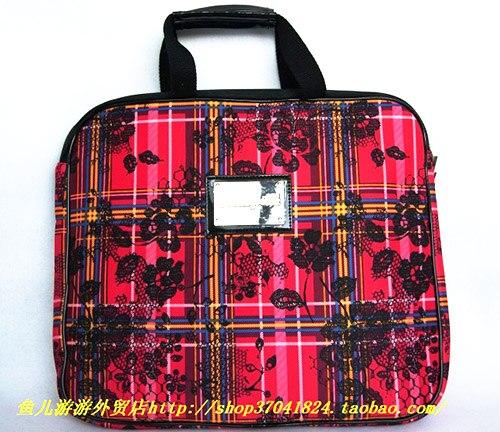 2019 Women's Office Handbag Female Shoulder Bag Ladies Hand Bags For Women Business Briefcases Girls Laptop Bolsos Mujer