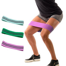 # H45 bandas de resistência para pernas e bumbum elásticos para bandas de resistência fitnessbooty bandas de resistência