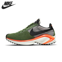 Original New Arrival NIKE D/MS/X WAFFLE Men's Running Shoes Sneakers