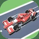 组装赛车3D游戏版