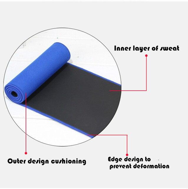 Adjustable Fitness Belt For Men Women Sweat-absorbent Breathable Sports Belt Body Shaping Warm Belt Designer Belts High Quality 5