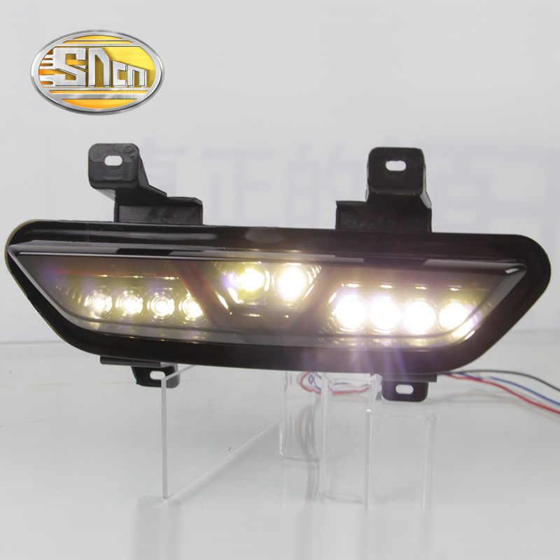 Voor Ford Mustang 2017 2018 Multi-Functies Auto Led-achterlicht Mistachterlicht Reverse Licht Remlicht Reflector waarschuwing Lamp