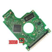 220 0A28572 01 Free shipping 100% Original HDD PCB borad 220 0A28572 01 free shipping vk191d lcd a176g power board tip017at 01 tip019at 01 sc1f1003506h original 100