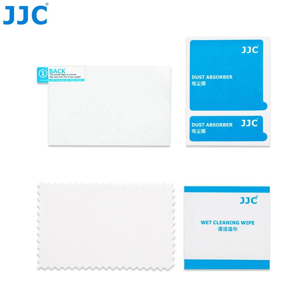 JJC GSP-S1(3)