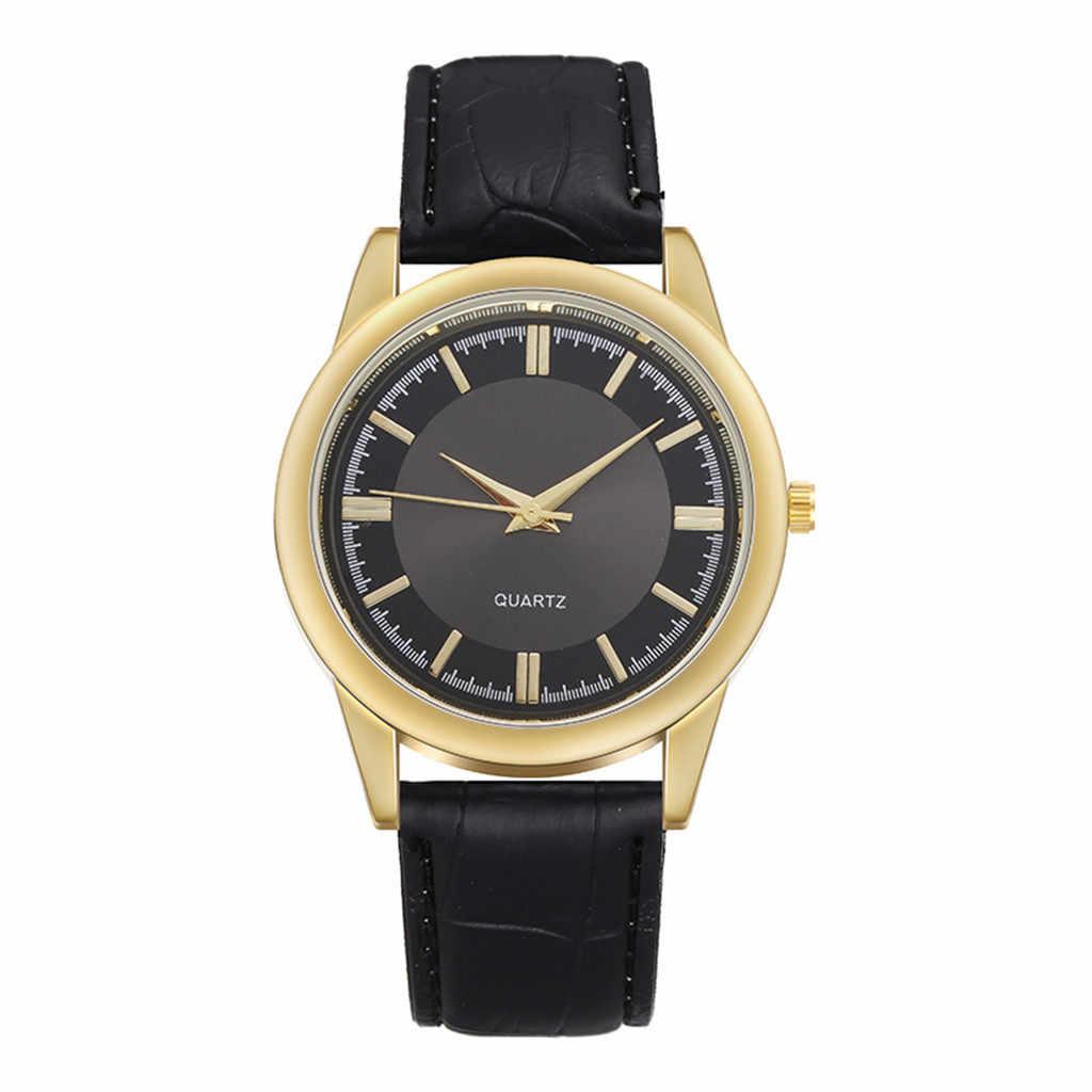 2019 ساعة كورتز العارضة ساعات رجالية فاخرة ماركة ساعة معصم حزام شبكي ساعة رجالية للرجال سات هودنكي ريلوجيو ماسكيولينو