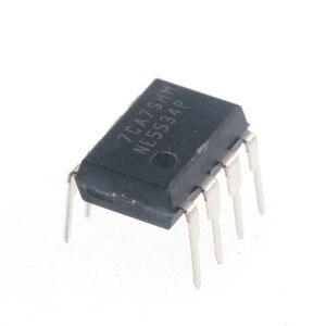 NE5534P Buy Price