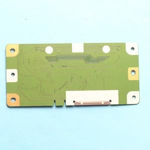 Image 2 - 6870C 0371A  LM270WF2 TLA5 731  lg tv t con board  6870C 0371A LM270WF2 TLA5 731  6870c0371a  lm270wf2tla5 731  test board tv