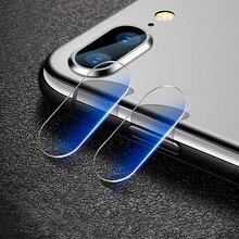 Камеры 2шт закаленное стеклянный объектив для Xiaomi Ми 8 9 ЮВ лайт 9Т профессиональный Экран протектор для 10 5г
