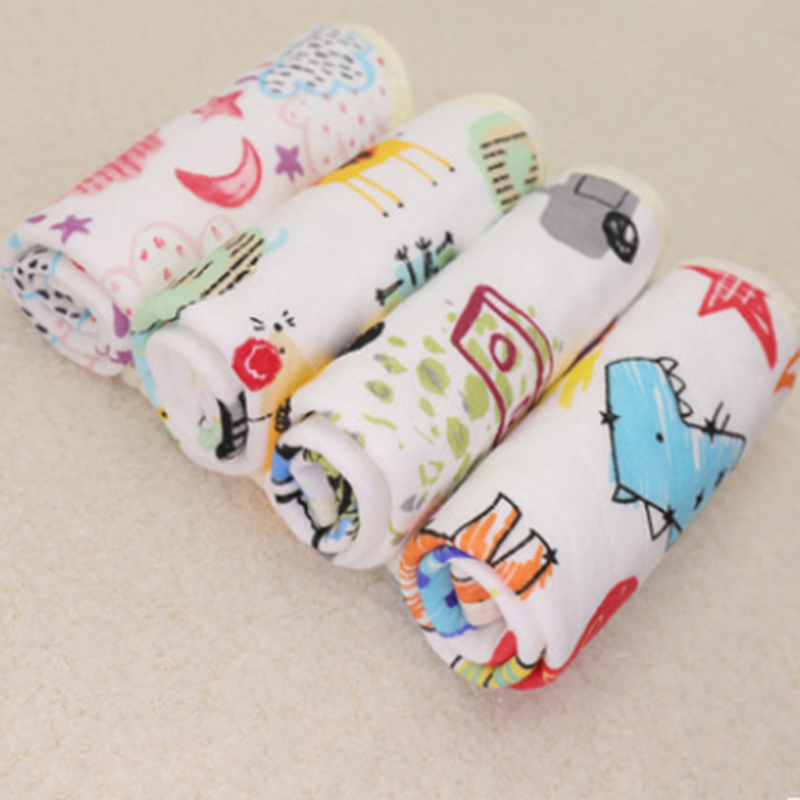 Baby Diaper Changing Mat Infants Portable Foldable Mattress Travel Pad Floor Mats Cushion Reusable Pad Cover