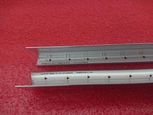 Image 4 - Tira de luces LED para Samsung UN49K5300 UA49k5300 UE49K5100 Louvre 49 BN95 03721A V6LF_490DKA_LED31 490SFB 490SFA, 2 uds.