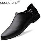 Fashion men s shoes ...