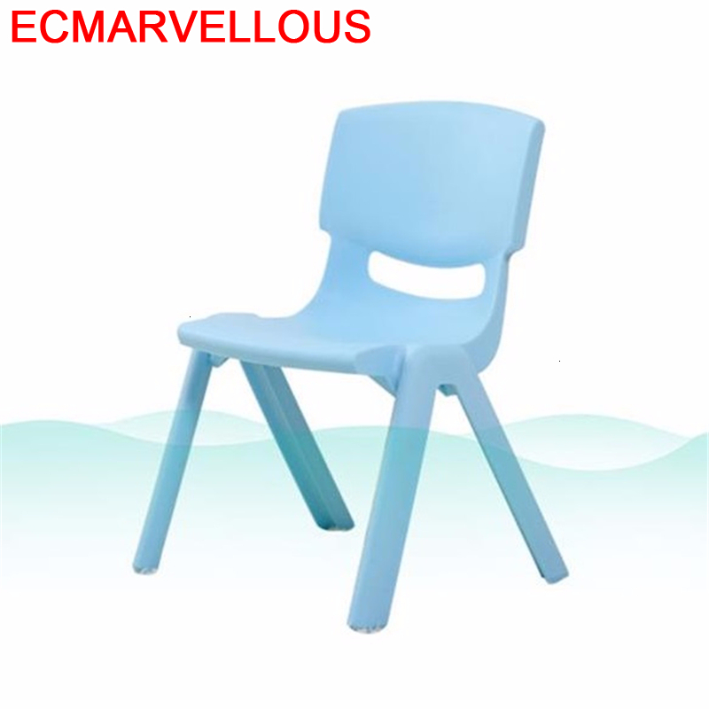 Avec Chaise Tavolo Per Bambini Child Chair And Estudo Mesa De Estudio Kindergarten Enfant Kinder For Kids Study Children Table