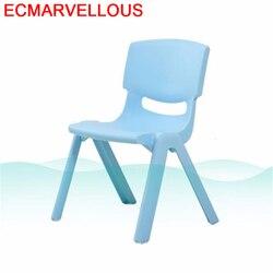 Avec szezlong Tavolo Per Bambini krzesełko dziecięce i Estudio Mesa De Estudio przedszkole Enfant Kinder dla dzieci stolik dziecięcy