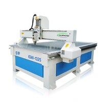 Новая модель 1325 1530 2030 маршрутизатор cnc 3 оси cnc машина цена cnc машинное оборудование