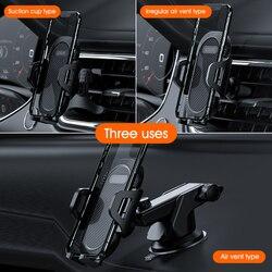 mobile car holder