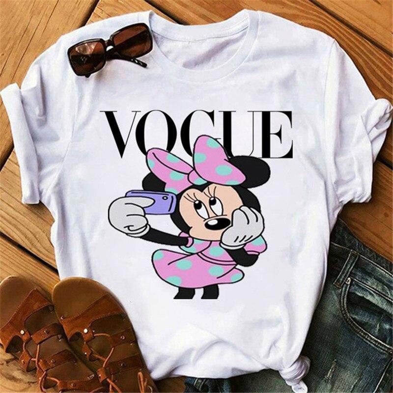 BONJEAN-Casual-Women-Fashion-Graphic-Minnie-T-Shirt-Mouse-Micky-Tee-Shirt-Cute-Tee-Hipster-Female.jpg_640x640 (7)