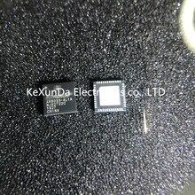 100 ชิ้น/ล็อตAR8033 AL1A QFN 48 เดิมICใหม่ล่าสุดจัดส่งฟรี