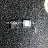 100PCS/LOT AR8033 AL1A QFN 48 Original IC NEWEST FREE SHIPPING
