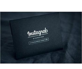 Instagram patricka Kun magiczne sztuczki magiczne sztuczki tanie i dobre opinie Papier Unisex Jeden rozmiar 12-15 lat Dorośli Dowiedz się Beginner Profesjonalne Magów Bliska magii