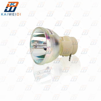 Kaiweidi SP.8SH01GC01 Compatible Projector Bulb BL-FP350B for OPTOMA EH7700 EH700 free shipping kaiweidi sp 8sh01gc01 compatible projector bulb bl fp350b for optoma eh7700 eh700 free shipping