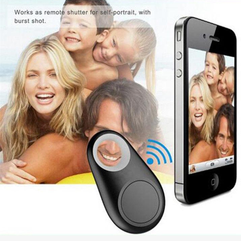 NEW-Mini GPS Finder Device For Iphone Auto Car Pets Kids Motorcycle Tracker Track
