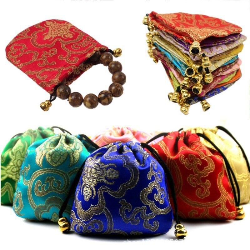 Shoe Bag Waterproof Storage Bag For Clothing Shoes Underwear Kawaii Organizer Bag Drawstring Bag Housekeeping 4