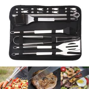BBQ Kit Barbecue Grilling Tool