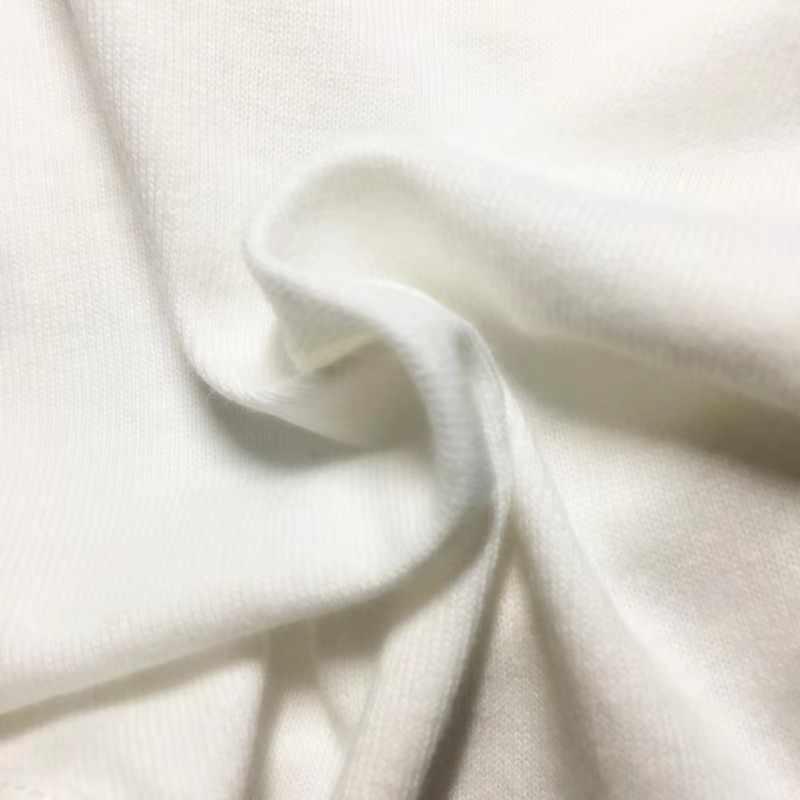 私はカツオドリのような私のパパプリントおかしいベビーボディスーツ新生児綿長袖ロンパースボディベビーガールズボーイズカバーオール