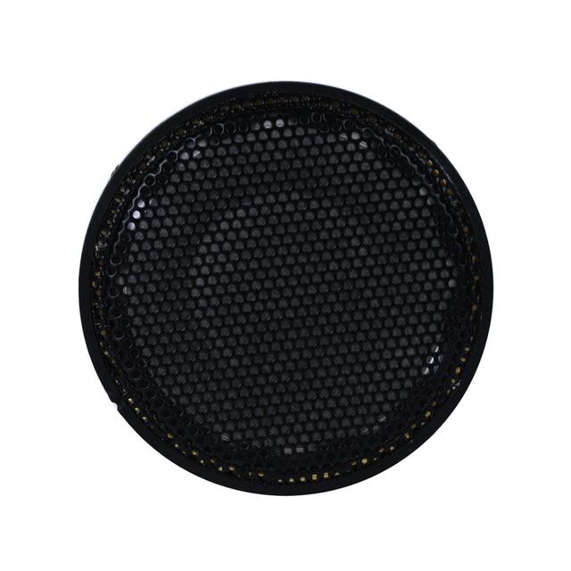 50 مللي متر سماعة سائق ل دينون AH D9200 32OHM 96DB سماعة الرأس اللاسلكية رئيس وحدة 2020 سماعة إصلاح أجزاء Nanofiber حافة الحرة