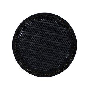 Image 1 - 50Mm Headset Driver Voor Denon AH D9200 32OHM 96DB Hifi Hoofdtelefoon Luidspreker Unit 2020 Oortelefoon Reparatie Onderdelen Nanofiber Gratis Rand