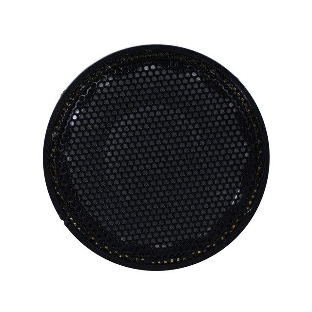 50Mm Headset Driver Voor Denon AH D9200 32OHM 96DB Hifi Hoofdtelefoon Luidspreker Unit 2020 Oortelefoon Reparatie Onderdelen Nanofiber Gratis Rand