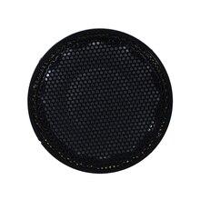 50mm Headset Driver For Denon AH D9200 32OHM 96DB HIFI Headphone Speaker Unit 2020 Earphone Repair Parts Nanofiber Free edge