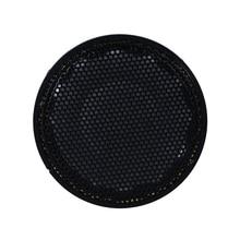 Denon AH D9200 용 50mm 헤드셋 드라이버 32OHM 96DB HIFI 헤드폰 스피커 유닛 2020 이어폰 수리 부품 Nanofiber Free edge